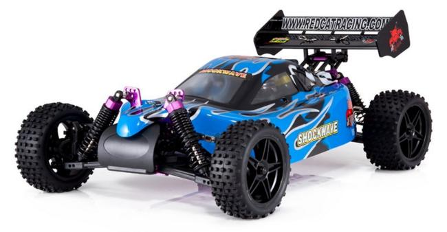 Redcat-Racing-Shockwave-Nitro-Buggy