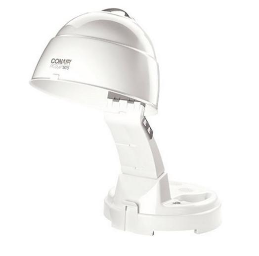conair-pro-style-collapsible-bonnet-hair-dryer-white