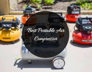 best-portable-air-compressor-reviewed