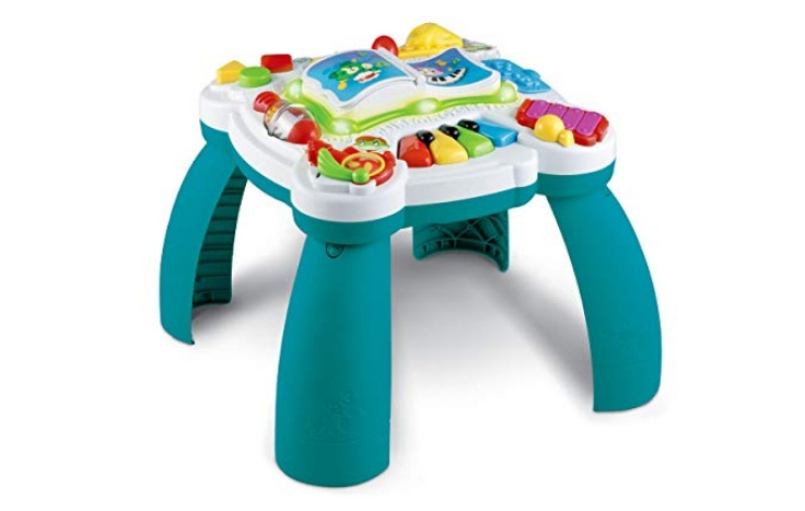 leapfrog-learn-and-groove-musical-table-reviews