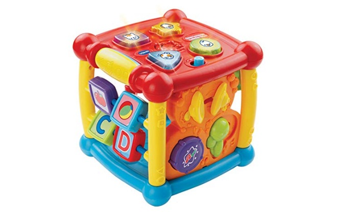 vtech-busy-learners-activity-cube-review