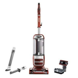 shark-vacuum-nv803-reviews