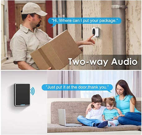 netvue-wireless-doorbell-camera-with-two-way-talk