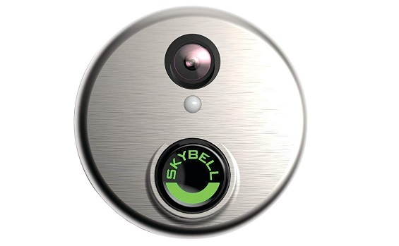skybell-hd-silver-wifi-video-doorbell