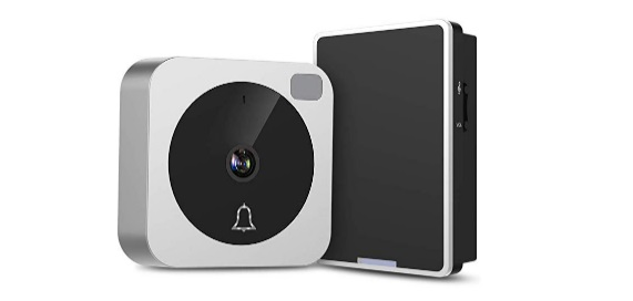 wifi-camera-doorbell-with-cloud-storage