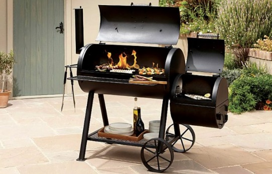 char-broil-american-gourmet-offset-smoker-deluxe