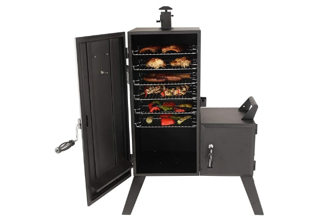 dyna-glo-dgo1176bdc-d-charcoal-offset-smoker-reviews