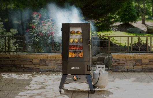 masterbuilt-30-inch-digital-electric-smoker