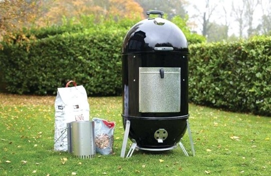 weber-18-inch-smoker-review