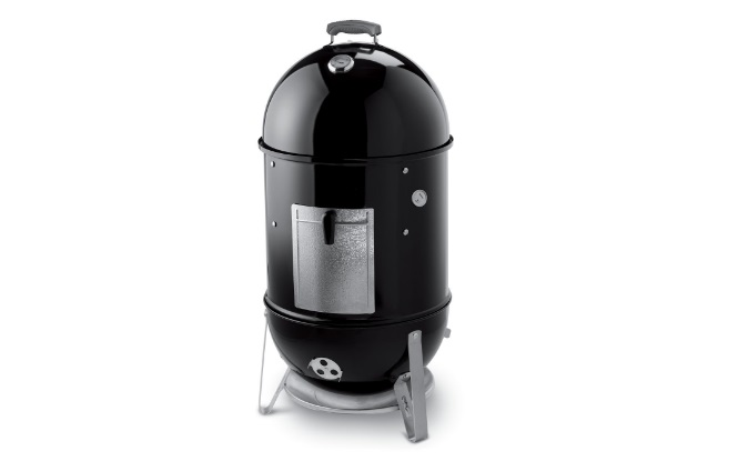 weber-smokey-mountain-cooker-18-inch-smoker